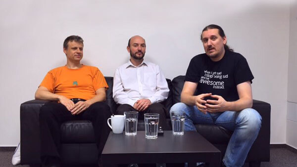 Co jste chtěli vědět o přechodu na HTTPS na Seznam.cz a báli jste se zeptat